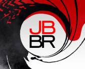 Lançado em 2011, James Bond Brasil celebra seu 8º ano no ar