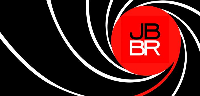 James Bond Brasil celebra seu 9º ano no ar
