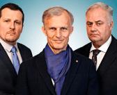 Fã-clube francês de 007 lança filme com vilão de 007 – Cassino Royale