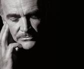 Daniel Craig lamenta morte de Sean Connery