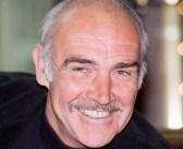 Cinzas de Sean Connery serão espalhadas em campo de golfe