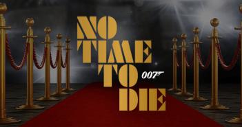 Premiere Mundial 007
