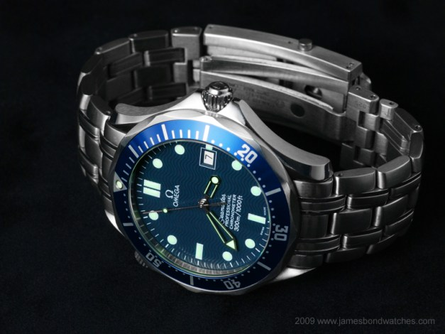 https://i2.wp.com/www.jamesbondwatches.com/images/253180/Omega-25318000-jbw007-20090323-800w.jpg?w=627
