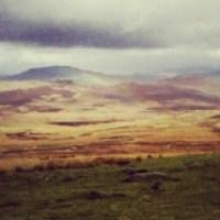 Instagram Scotland 2
