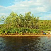 IslandMicroadventure
