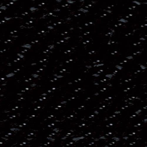 James Brett Northern Lights Yarn
