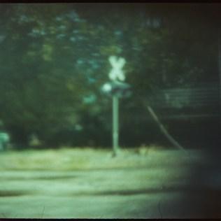 2006 Pinhole Experiments|13|©JamesECockroft-20150420