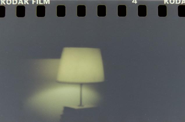 2006 Pinhole Experiments|4|©JamesECockroft-20150420