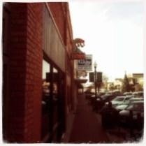 Lewisville-20111216 12