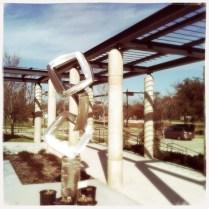 Lewisville-20111216 23