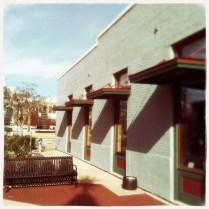 Lewisville-20111216 9