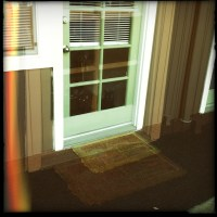 Hipstamatic Disposable update 5 – the Rodney ZX9 camera