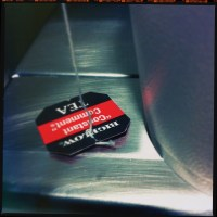 Hipstamatic D update 4 – the Foxy X69 camera