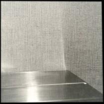 BlackKeys-Test1-6-20120511©2012-JamesECockroft