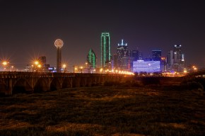 10 365-241-Dallas Skyline-20120825©JamesECockroft