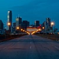 5 Dallas Skyline Meetup overcooked perhaps 20120825©JamesECockroft