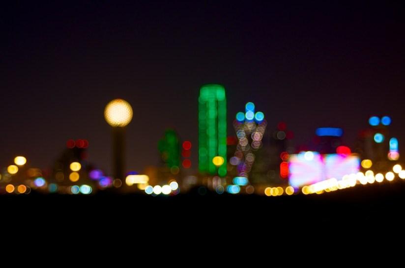 9 Dallas Skyline Meetup for sandra 20120825©JamesECockroft