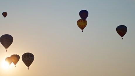 365-265-some balloons-20120922©JamesECockroft
