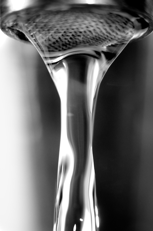 365 343 an extra ordinary tap 20121205©JamesECockroft