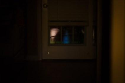 7-52-18|Reflections-1|©JamesECockroft-20130428