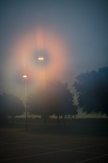 7-52-22|at sunrise|©JamesECockroft-20130531