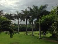 7-52-34 Costa Rica iPhone|Looking over the Driving Range|©JamesECockroft-20130821