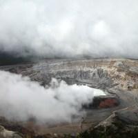 7 52 34 Costa Rica iPhonePoas Volcano©JamesECockroft 20130822