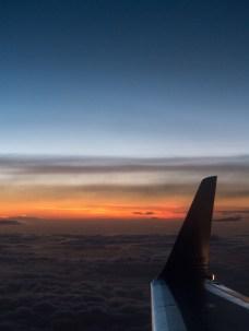 7-52-34 Costa Rica|AA Sunset|©JamesECockroft-20130818