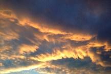 7-52-50|clouds sunset|©JamesECockroft-20131212