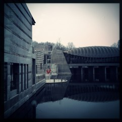 Crystal Bridges-7