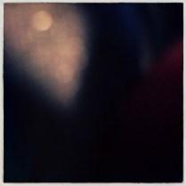 Hipstabstraction|8|©JamesECockroft-20131217