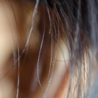 MM 20131230 Hair Studies2©JamesECockroft 20131229