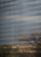 Zomb-E Sky|2|©JamesECockroft-20140122