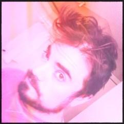 Psychobilly Freakout|16|©JamesECockroft-20140308