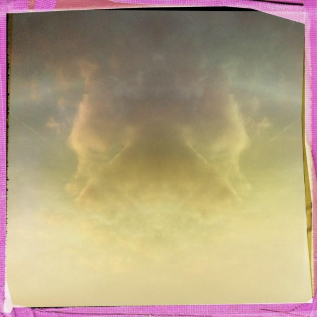 Rorschach-2|1|©JamesECockroft-20140402