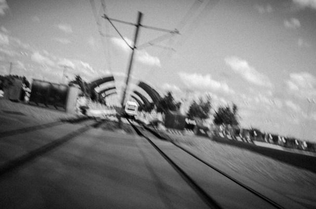 30-60|62|©JamesECockroft-20140605
