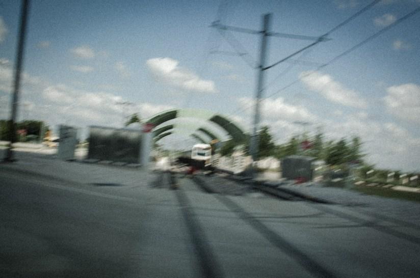 commute13©JamesECockroft 20140605