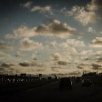 commute4©JamesECockroft 20140604