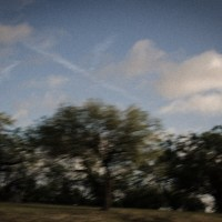 commute6©JamesECockroft 20140604