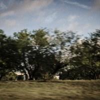 commute7©JamesECockroft 20140604