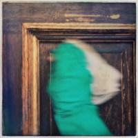 the doors114©JamesECockroft 20140615