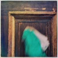 the doors115©JamesECockroft 20140615