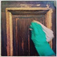 the doors119©JamesECockroft 20140615