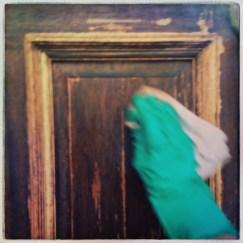 the doors|119|©JamesECockroft-20140615