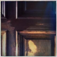 the doors|132|©JamesECockroft-20140615