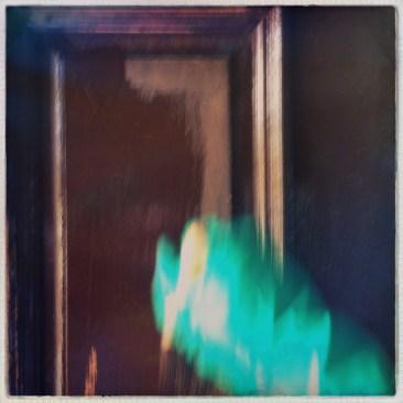 the doors|139|©JamesECockroft-20140615
