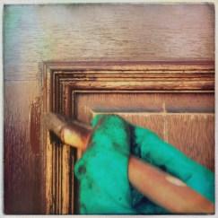 the doors|173|©JamesECockroft-20140615
