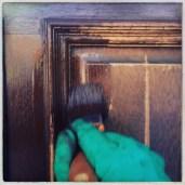 the doors|176|©JamesECockroft-20140615