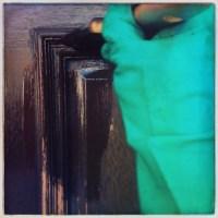 the doors178©JamesECockroft 20140615