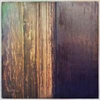 the doors185©JamesECockroft 20140615